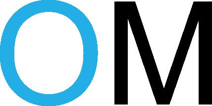 Open Modelica