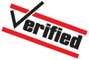Verified Systems
